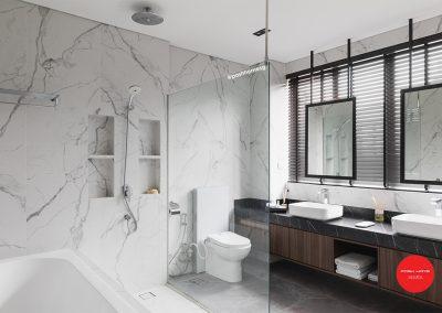 poshhome_lorhtelokkurau_bathroom