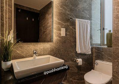 poshhome_ten@suffolk_bathroom