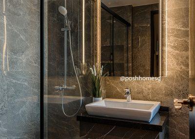 poshhome_ten@suffolk_bathroom2