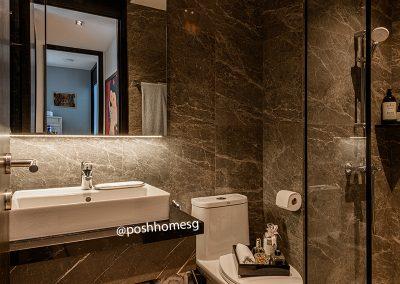 poshhome_ten@suffolk_bathroom3