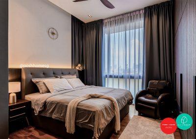 poshhome_ten@suffolk_bedroom