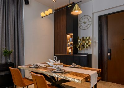 poshhome_ten@suffolk_dining