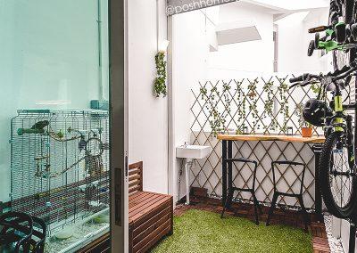 poshhome_theansley_balcony 1
