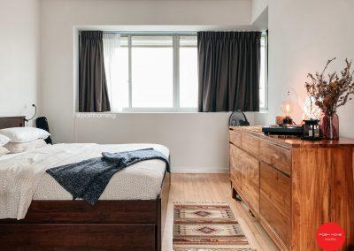 poshhome_theansley_bedroom 1