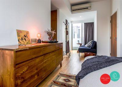 poshhome_theansley_bedroom 2