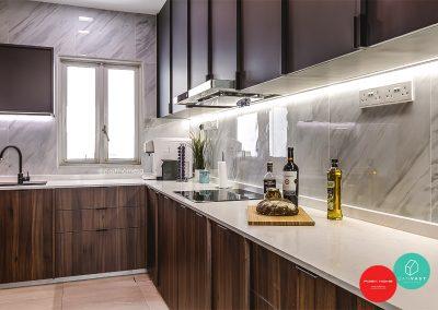 poshhome_theansley_kitchen 1