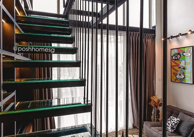 poshhome_theansley_stairway 1