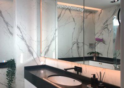 poshhome_thedew_bathroom2