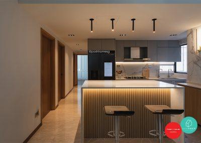 poshhome_thedew_kitchen2